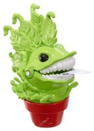 Monster High - Secret Creepers Critters - Chewlian